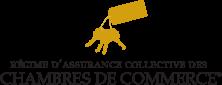 chambre-de-commerce-logo