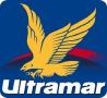 ultramar-logo