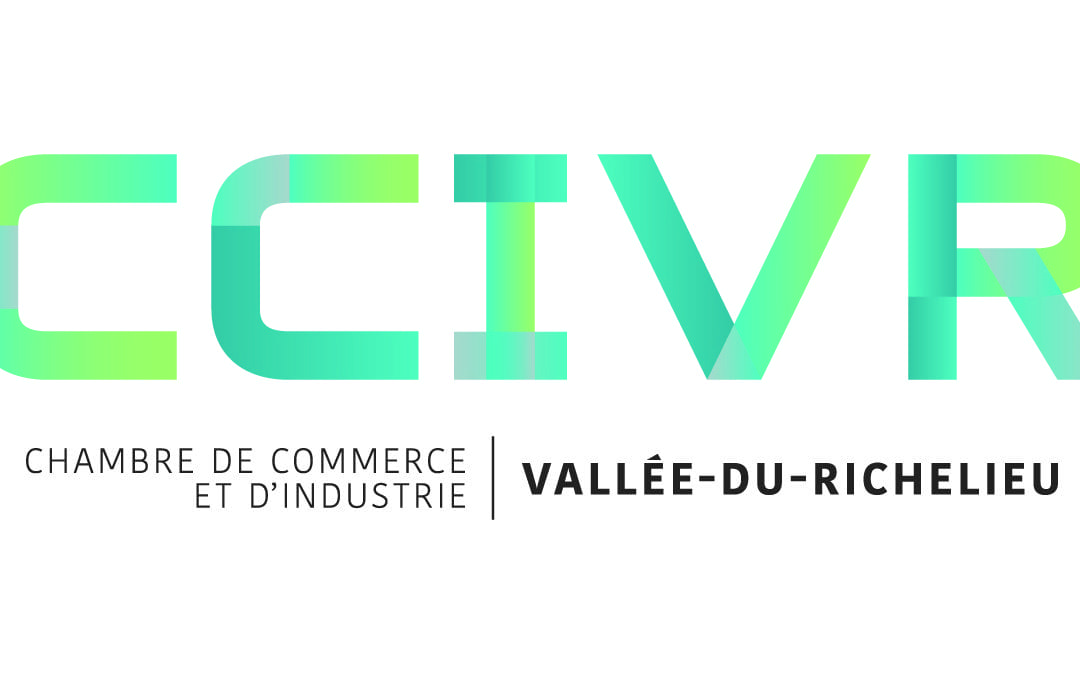 2017 sera une année de grande réflexion pour la CCIVR