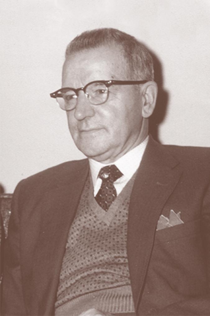 Léon-Arcadius Jetté
