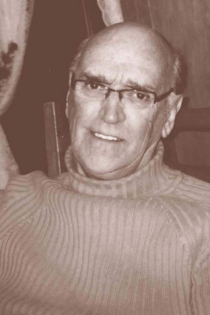 Paul-Demers
