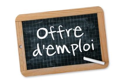 OFFRE D'EMPLOI – PRÉPOSÉ(E) AU BUREAU D'ACCUEIL TOURISTIQUE