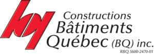 logo Constructions Bâtiments Québec