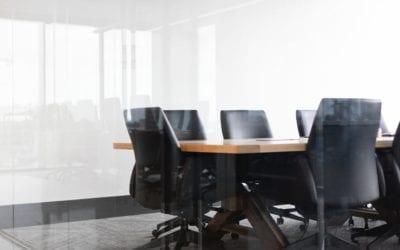 Appel de candidatures – Conseil d'administration 2019