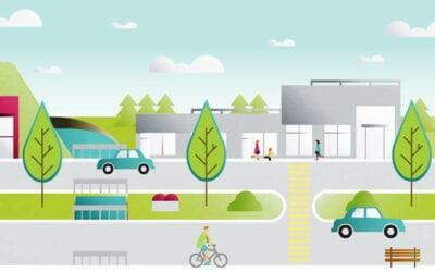 PROJET DU CLUB DE GOLF DE BELOEIL Une proposition intéressante pour la vitalité économique de la région