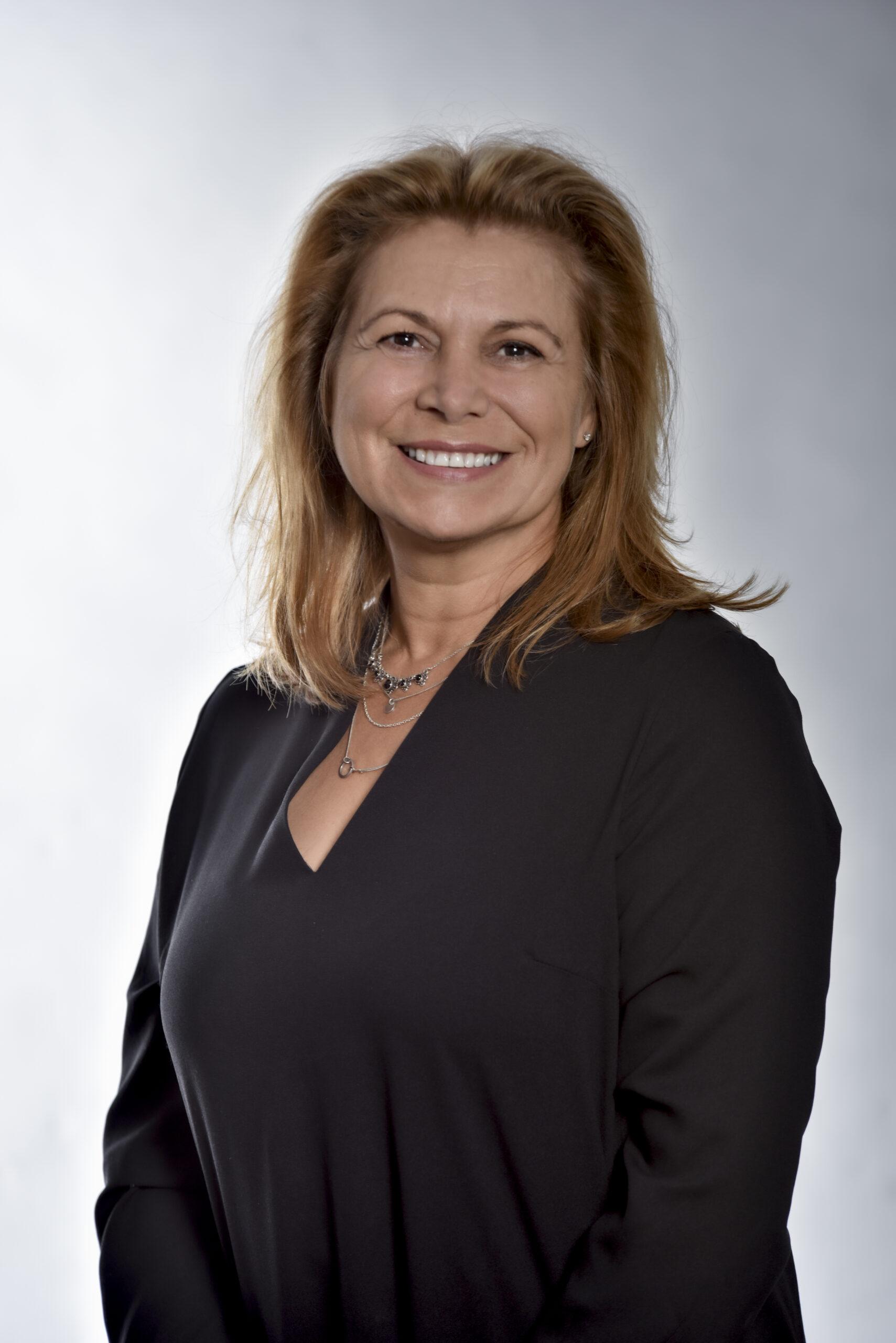 Sonia Tremblay