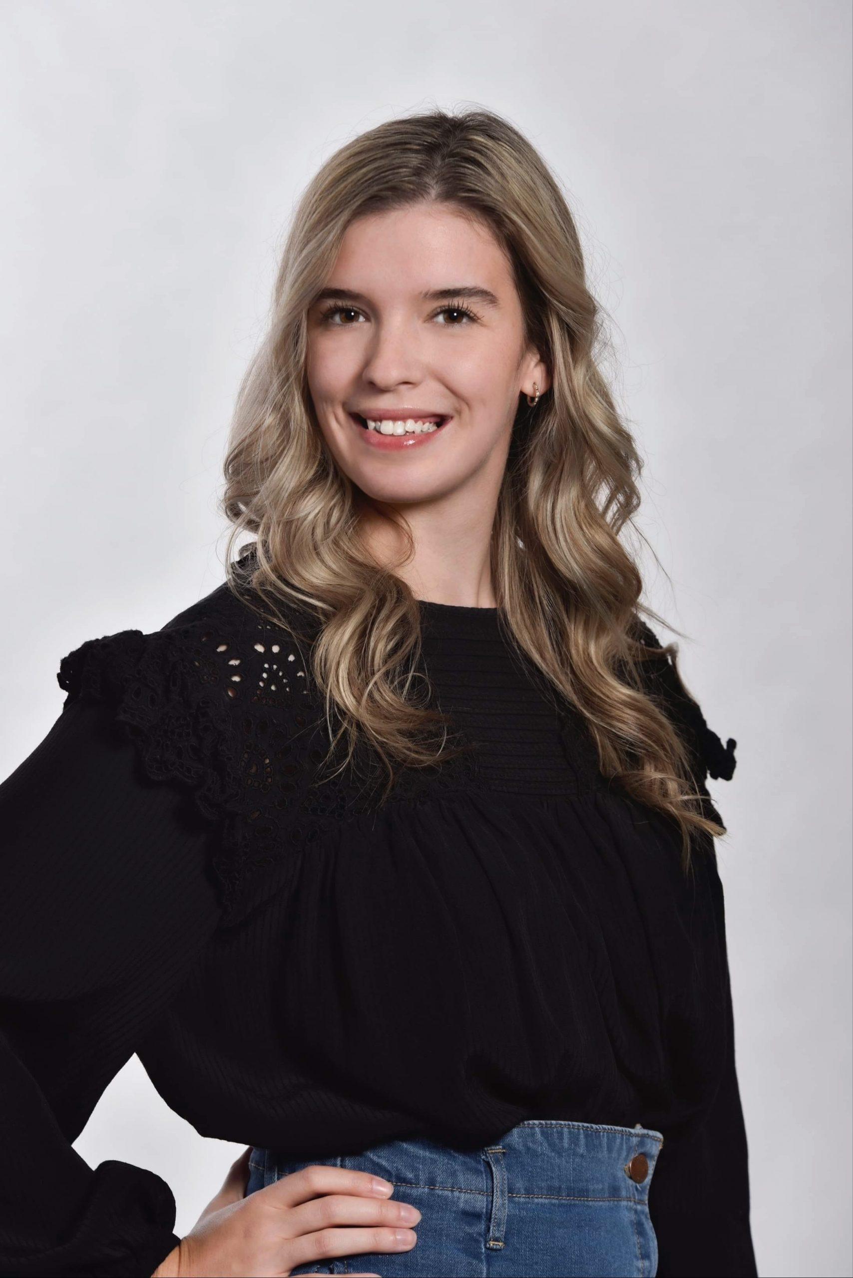 Marie-Pier Ayotte